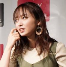 ワタナベマホト 今泉佑唯と「離婚も考えています」 被害者に送った衝撃メールの中身