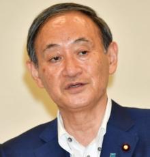 NHK「ニュース7」冒頭突然…不機嫌な菅首相が映り、キレる、開き直る中継続く