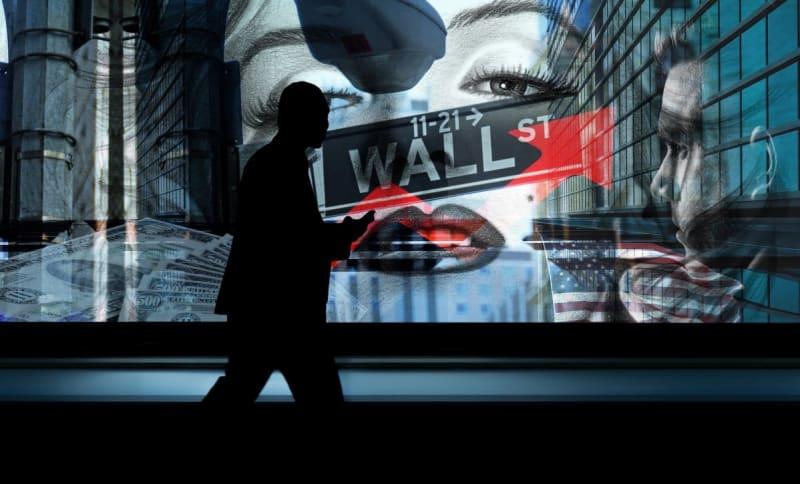 世界の経済指標が後退、投資家センチメントが転換点に―米華字メディア