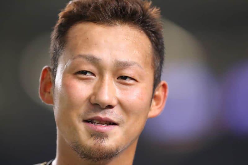 中田翔の活躍「素直に喜べない」 巨人ファンも困惑する、移籍で処分解除の「謎ルール」