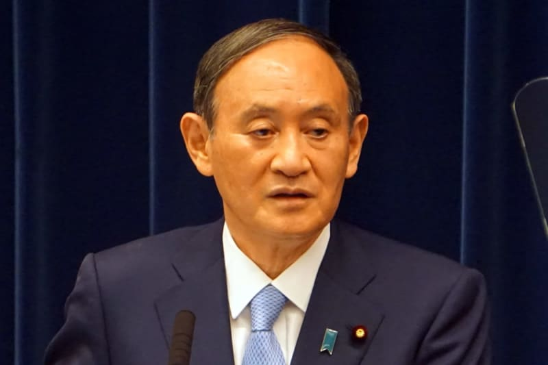 れいわ新選組・山本太郎代表、菅義偉首相の刺客として出馬か 関係者は「可能性高い」