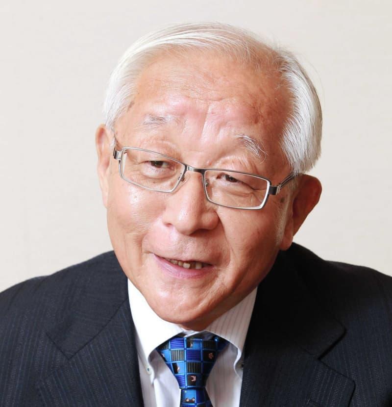 田崎史郎氏 二階幹事長の派閥「怖いっすよ」「入る奴拒まない、出る奴許さない」