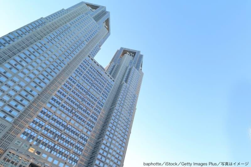 東京都、13日のコロナ新規感染者は611人 7月中旬以来の激減も30代女性が死亡