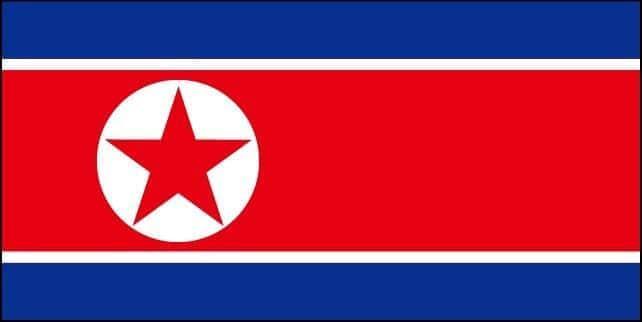 北朝鮮版トマホーク「1500キロ先に命中」 「事実なら」日本への影響は?