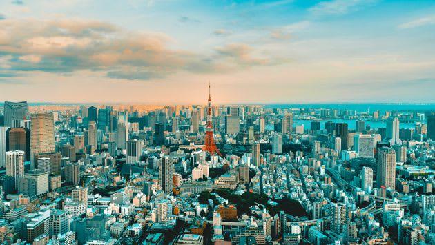 【速報】東京で新たに1052人の新型コロナ感染確認