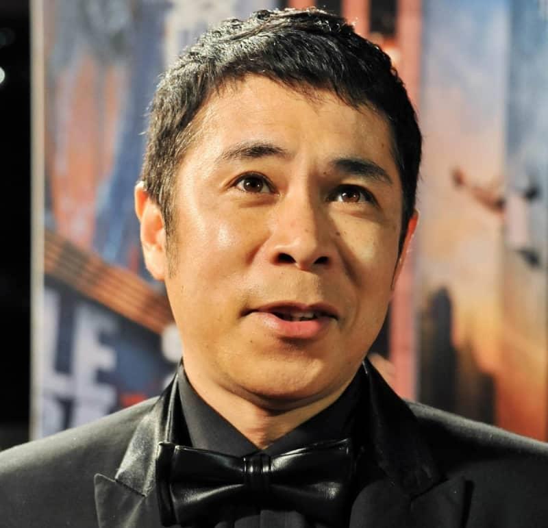 岡村隆史、テレビの打ち上げは「苦手」 「デカい番組」のお別れ会も参加拒否、その理由は...