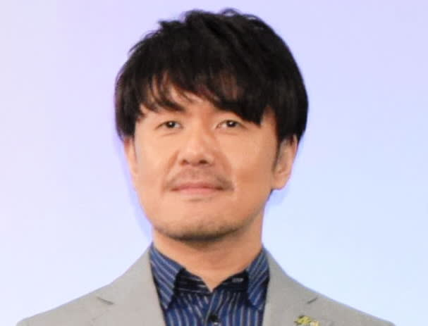 土田晃之 自民党総裁選のポイント「おしゃべりが上手かどうかってものすごく重要」