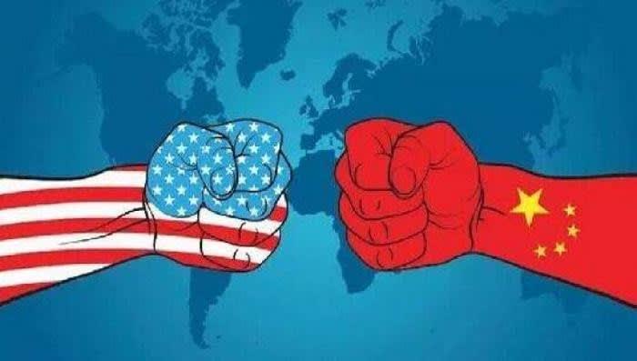 どの口が…自分のことを棚に上げて中国をののしる米メディア―中国報道