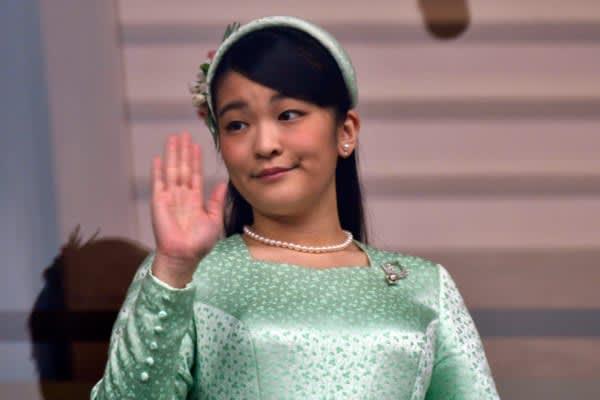 小室圭さんは幸せになれるのか 眞子さまとの駆け落ち婚と超多忙な弁護士事務所勤務で