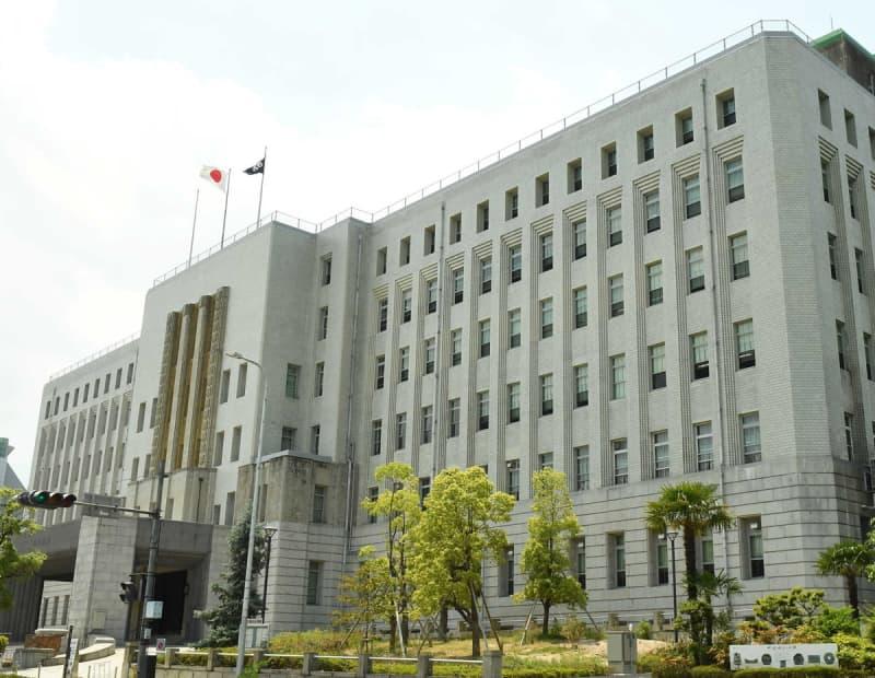 大阪府 新たに125人が感染 8人の死亡を確認