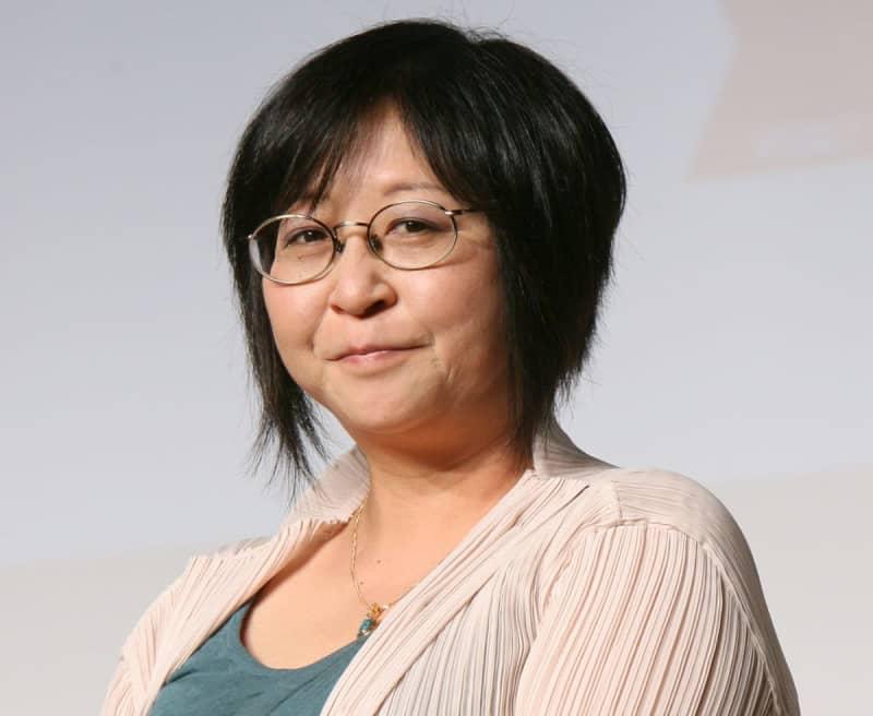 「うる星やつら」高橋留美子氏が米漫画賞殿堂入り「少しでも心の安らぎになれば」